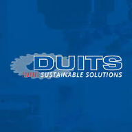 tech2b-Duits Sustainabele Solutions