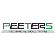 tech2b-Peeters Technical Solutions