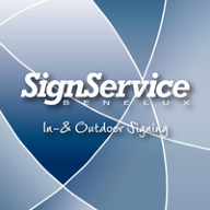 tech2b-Sign Service Benelux