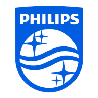 tech2b-Philips Innovation Services