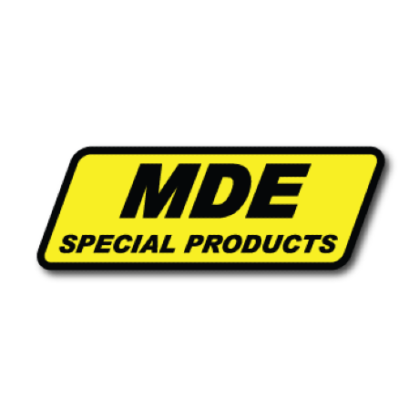tech2b-MDE Special Products