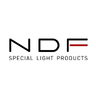 tech2b-NDF Special Light Products