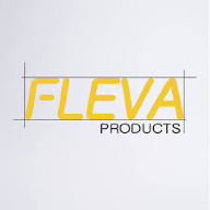 tech2b-Flevaproducts