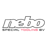 tech2b-Nebo Special Tooling